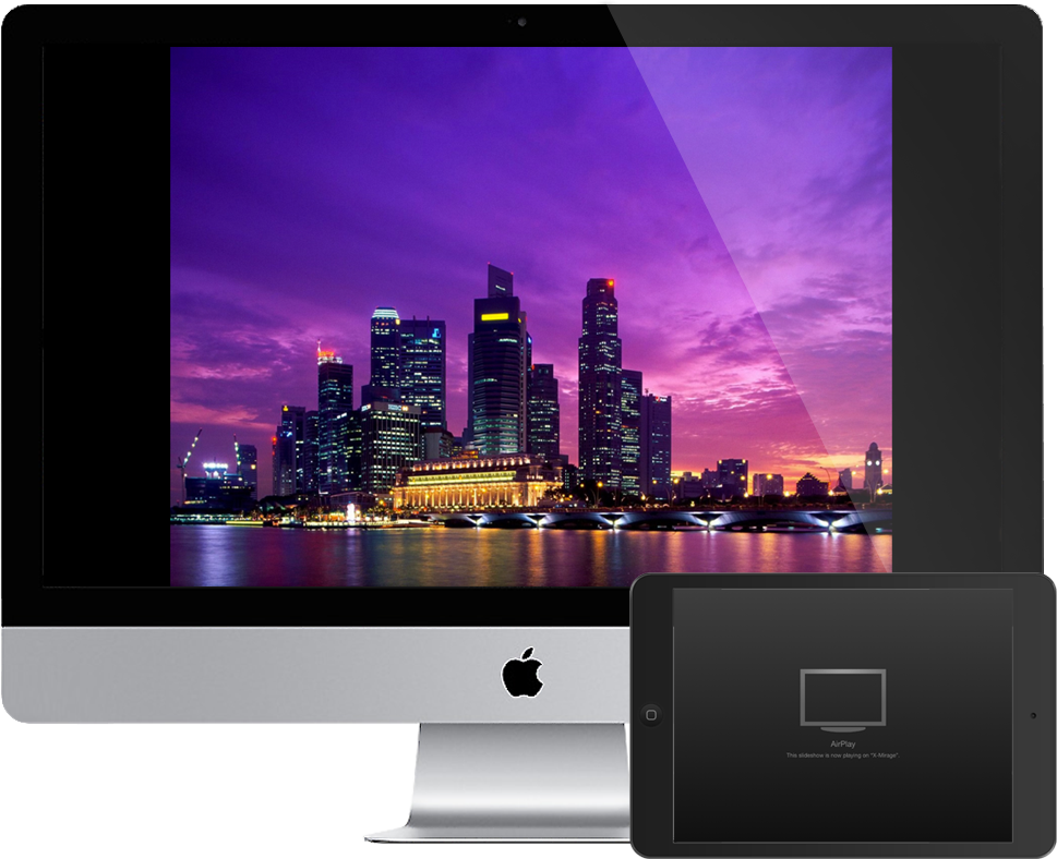 airplay-ios-slideshow-to-mac