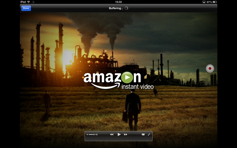 mirror-amazon-instant-video