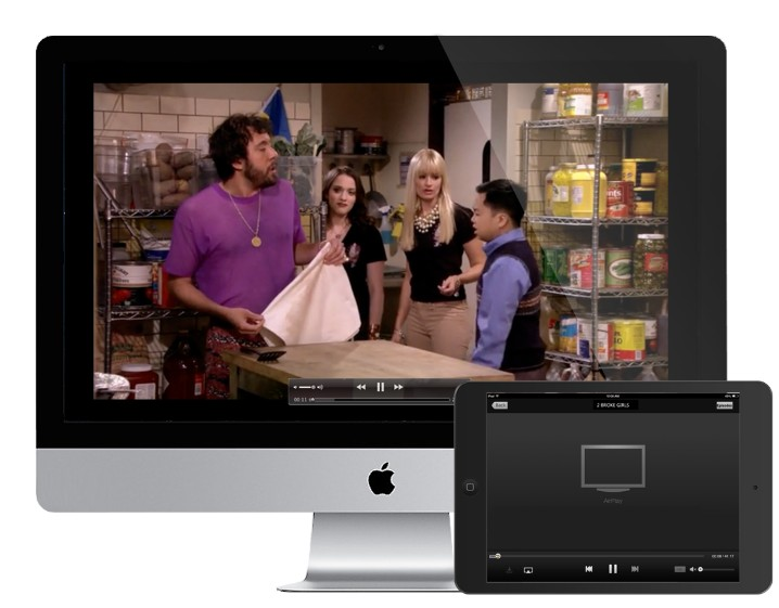 stream-ipad-movie-to-mac